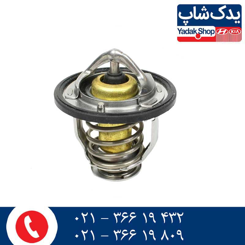 Hyundai-Kia-Thermostat