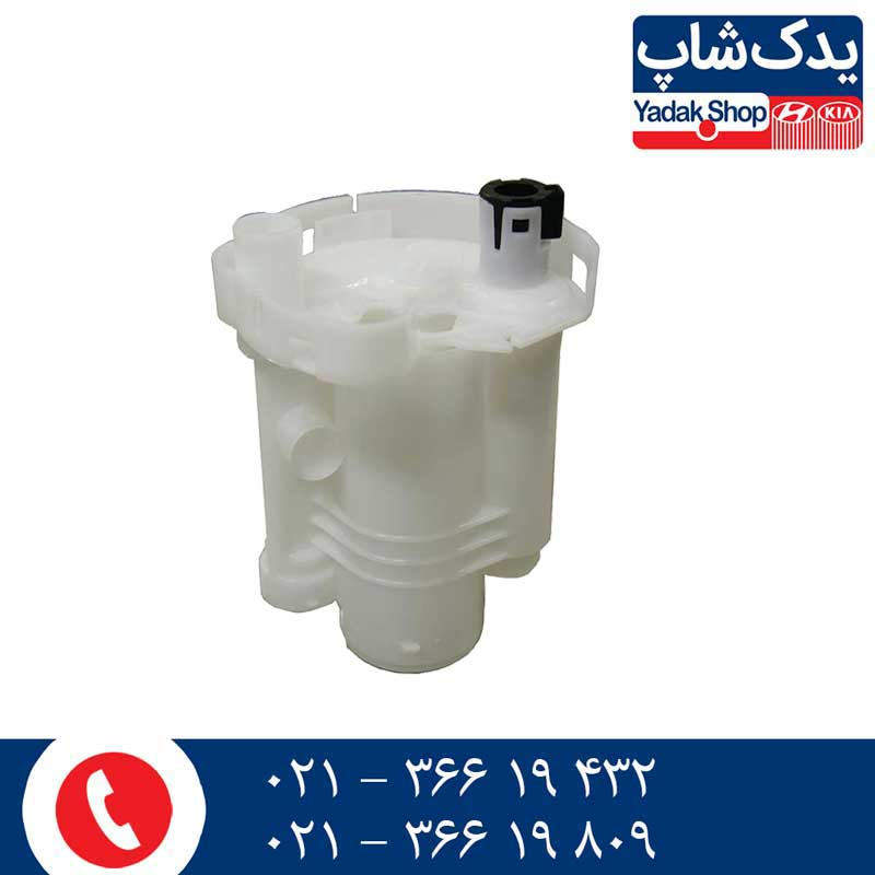 Hyundai-Kia-rear-Fuel-Filter