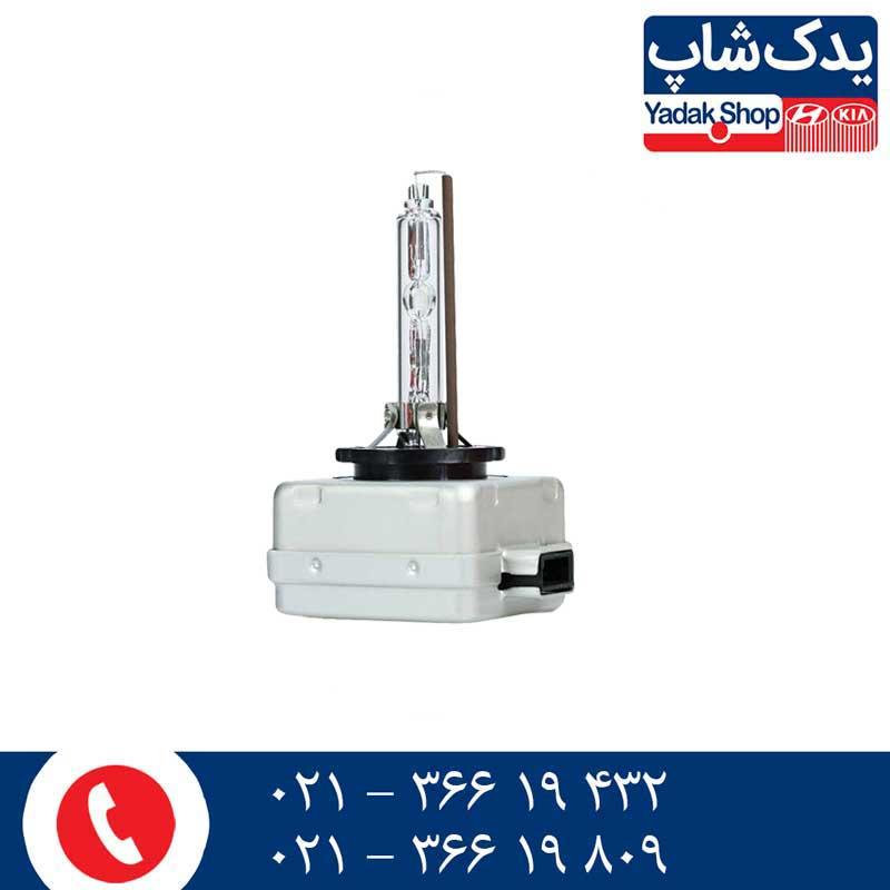 Hyundai-kia-D1S-Lamp