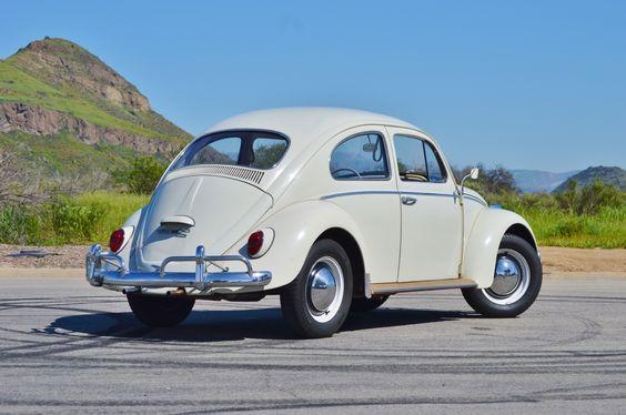 10 خودرو ثبت شده در گینس