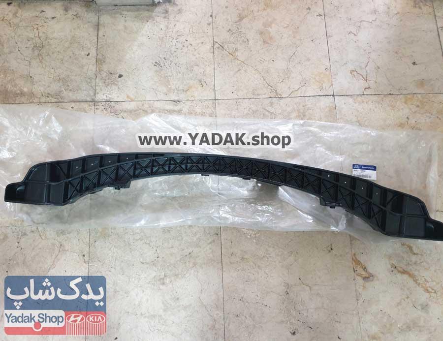 866311R001-Hyundai-Accent-Rear-Bumper-Beam-2