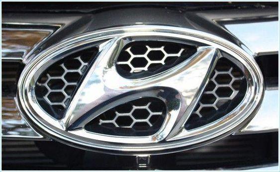 Hyundai-logo-1