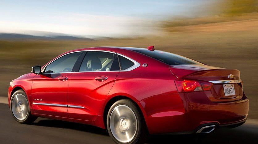 چه خودروهایی در سال آینده از بازار جهانی حذف می شوند