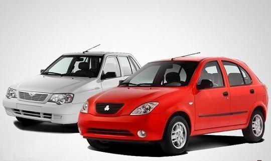 کدام خودروهای دوگانه سوز در حال حاضر تولید می شوند؟