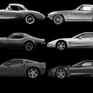 خودرو از ابتدا تا به امروز