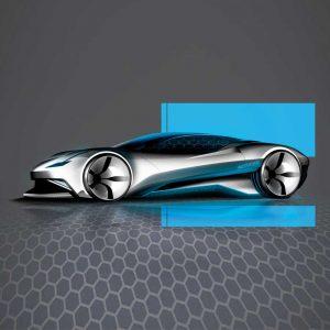خودروها تا سال 2030 چه تغیراتی خواهند کرد