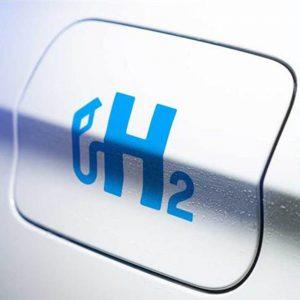 همکاری مشترک هیوندای و کیا برای ساخت سیستم الکترولیز آب قلیایی با هیدروژن